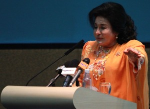 290315 ROSMAH_MANSOR_INTERNATIONAL_DAY_FOR_RURAL_WOMAN_211014_TMIZHAFRI_04