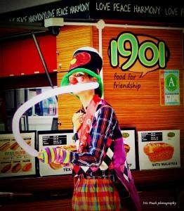 120415 Iris Puah