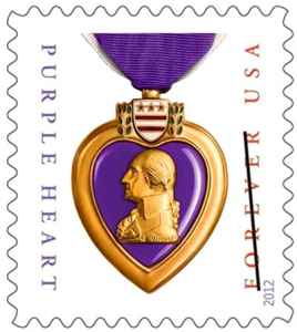 190314