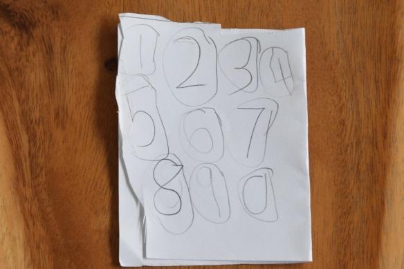 131115 yishuo (1024x683)