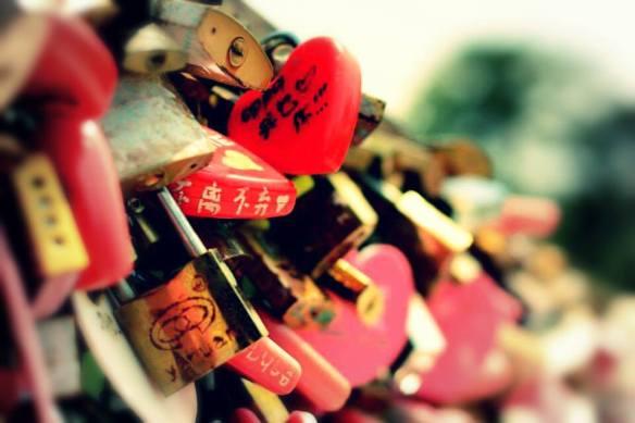 031215 Key Liu Poh Key