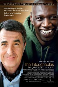 050516 The Intouchables