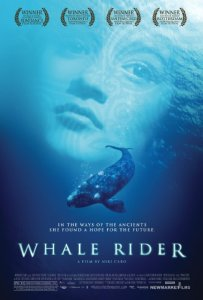 050516 Whale Rider