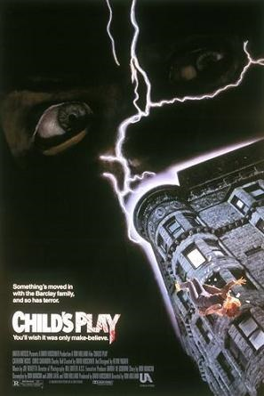 300516 Childs Play